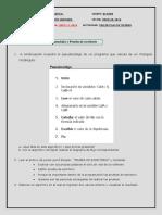 TALLER FINAL PLAN MEJORA (2).pdf