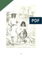 Juan Perez de la Riva, El Barracón. 3.- Demografías de los culíes. Chinos en Cuba (1853-1874)