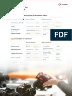 Equipamentos Para edicao de Video.pdf