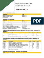 B1M02913_PSRPT_2020-06-10_08.34.57  dumper-3