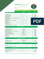 Checklist_botiquin SAG