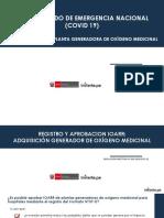 IOAR_Planta_Generadora_de_Oxigeno_Medicinal.pdf