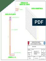FREIRE JAZMINA - MURO DE CORTE.pdf