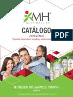 CATALOGO_MH_EDICION5.pdf