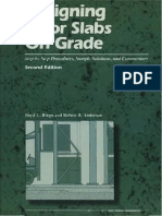 Boyd C.Ringo. Robert B. Anderson. - Designing floor slabs on grade  - libgen.lc.pdf
