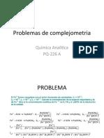 Problemas de complejometria ademas.pptx