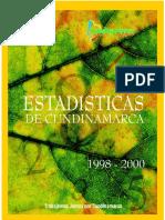Anuario_1998_2000