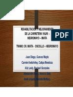 EXPOSICIONES TOTALES.pdf
