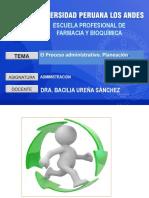 SEMANA 5  DE ADMINISTRACIÓN  FARMACIA Y BIOQUIMICA (2).pdf