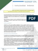 Clase 3 (1).pdf