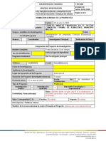 1- F-INV-008 FORMATO PRESENTACIÓN PROPUESTA DEL PROYECTO DE INVESTIGACIÓN O TRABAJO DE GRADO-V1 (1).docx