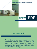 intro a radioterap.ppt