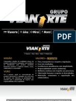 PROCESSO ORGANIZAÇÃO DE EQUIPE PARA EVENTOS EXTERNOS