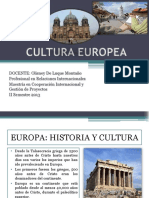 culturaeuropea-130925083647-phpapp02 (1)