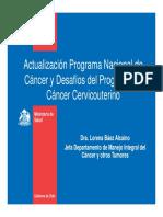Actualizacion_Programa_Nac_de_Cancer