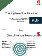 Training_Need_Identification_23510