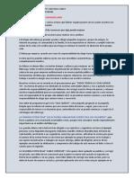 5 Estrategias Para Ser Un Buen Lider--Deber 4 Segundo Parcial--gestion Empresarial--joselyn Lissette Carvajal Cabay (1)