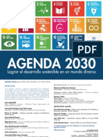 ods-version_digital-web-2017.pdf