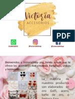 catalogo Victoriablshop 05-08-2020.pdf