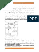 Modelo MCV.pdf