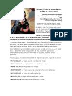 A LA VIRGEN DE LOS DOLORES.docx