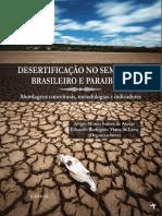 Desertificação-no-Semiárido-E-BOOK-com-sumário