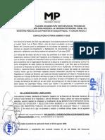 AMPLIACIÓN MP.pdf