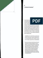 Hochschild - La elaboración del sentimiento.pdf