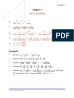 Chapter-4-Partial-Fraction-PDF