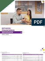 Tablas_estados_financieros_separados_y_consolidados_2019_2018.pdf
