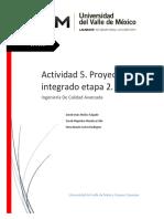 Act6_DJMS_PROYECTO_INTEGRADOR_2