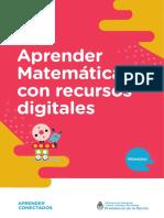 Aprender Matemática Con Recursos Digitales Primaria_edited (1)