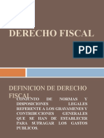 DERECHO-FISCAL-HUMANITAS-1
