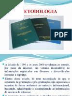 Aula Metodologia.pptx