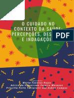 Fuentes-rojas; Meneses; Campos. o Cuidado No Contexto Da Saúde