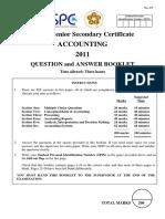 Accounting Exam Paper.pdf