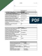 DCF255_L3_packetcapture