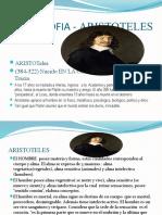 FILOSOFIA - ARISTOTELES.pptx