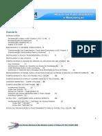 MANUAL - PAINEL FULL COLOR - BRUNA PAINEIS - REV02