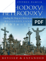 Orthodoxy and Heterodoxy.epub