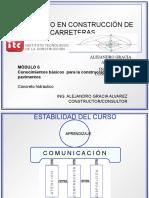 PAVIMENTACION_CON_CONCRETO_HIDRAULICO..pptx