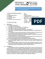 PLAN DE RECUPERACIÓN DE CLASES-SSR 2020 PPFF (1)