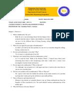 MATHINTHEMODERNWORLDAriesR.SermoniaBSESOCIALSTUDIES2-1.docx