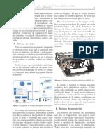 Dialnet-DisenoConstruccionEImplementacionDeUnaPlataformaRo-5972710-3