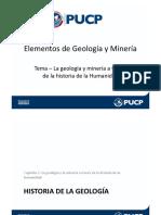 Cap2_a_HistoriaGeoMin.pdf