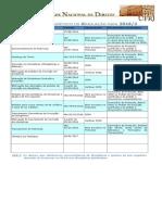 FND - Calendário Acadêmico 2016.2.pdf