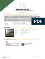 [Free-scores.com]_loeillet-jean-baptiste-adagio-mvt-9471.pdf