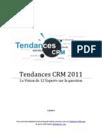 Ten Dances Crm 2011 eBook v1.08