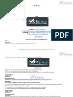 Oracle.Prep4sure.1z0-931.v2019-12-14.by_.Edward.28q.pdf