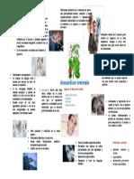 pho anacardium